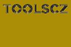 TOOLSCZ logo